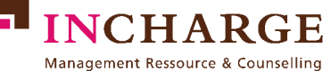 InCharge Management Logo